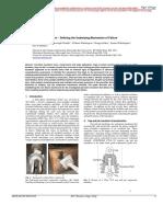 Porcelain_Insulation_-_Defining_the_Underlying_Mec.pdf
