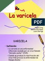varicela.ppt