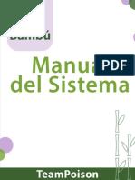 Manual de Sistema.bambu
