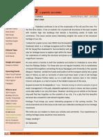 dharohar-2019-vol-2-issue-1.pdf
