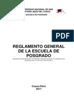 ReglamentoAdmisionEPG