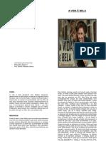 Portugues Imprimir Jjjj