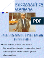 Lacan Power