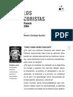 17_Los_coristas.pdf