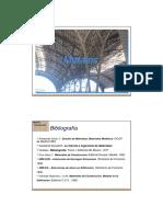 Metales._Transparencias.pdf