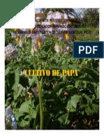CULTIVO DE PAPA_IPTA.pdf