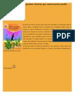 Mitos y leyendas de la Argentina.pdf
