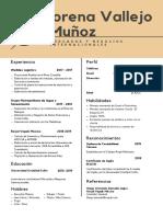 Curriculum (11)