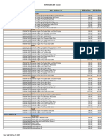 Educational Discount Pricing PDF (1)