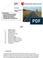 39499 7001149226 10-21-2019 212308 Pm Requerimientos Tecnicos y Calidad en Pavimentos Flexibles