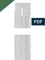 DataCenterData.pdf