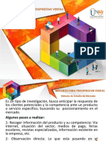 METODOS PARA PRESUPUESTAR VENTAS.pdf