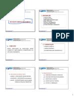 2-Interao Med-Alim 6 Slides Folha