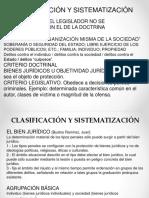 Derecho Penal 3