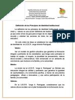 371802886-Principios-de-Identidad-Institucional.doc