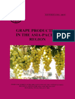 335721623-Grape-Production-in-the-Asia-Pacific-Region.pdf