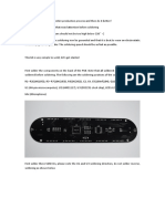1293621_Manual.docx