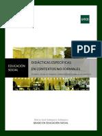 ´Guia_de_estudio_parte_II- Didácticas Específicas