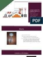 Acercamiento Empresarial II (1)