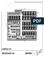FP - 3 TO 6.pdf