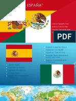 Caracteristicas Geograficas de España-2