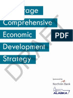 Anchorage Economic Development