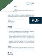 Crew and It Task.pdf