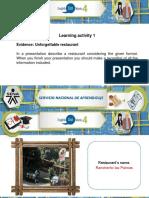 PDF CULTURE