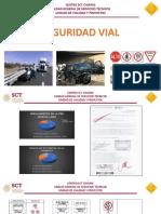 Seguridad Vial-csct Chiapas