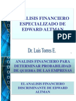PRESENTACION ANALISIS FINANCIERO ESPECIALIZADO MODELO Z.ppt