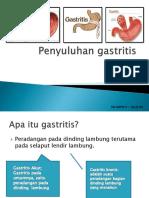 262741044-Penyuluhan-Gastritis.pptx
