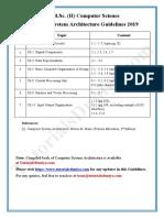 CSA Guidelines and Practical list - TutorialsDuniya.pdf