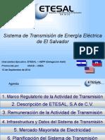 EL SALVADOR- ETESAL.pptx