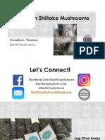 Log-Grown-Shiitake-Mushrooms-v4.pdf