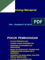 Epid_Man_Kul-1