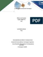 Pretarea 103380 ConsultaPC WilliamGonzalez.pdf