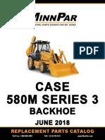 Catalog Case-580M Series 3.pdf