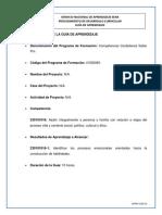 Guia de Aprendizaje AA1