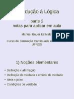 Manuel Logica Aula 1[1]