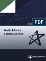 ilovepdf_merged (1).pdf