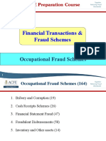 02_Occupational Fraud Schemes 2019