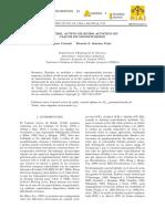 1-s2.0-S1697791207702261-main.pdf