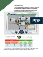Simulación Aplicativo Aplicativo Virtual Plant