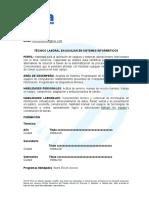 Formato Hv Inca (1)