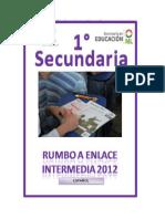 cuadernoenlaceintermedia2012_espanol_1secundaria_0.pdf