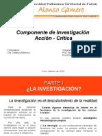presentacionabdelelier-160204154712