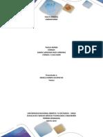 Laboratorio Fisica General 2019.docx