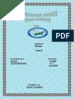 BIOLOGIA UNIDAD II.docx