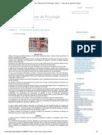 Textos y Resúmenes de Psicología_ Cullen, C. - Critica de Las Razones de Educar
