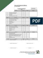 TURISMO_HOJA DE AUTORIZACION 2019B.pdf